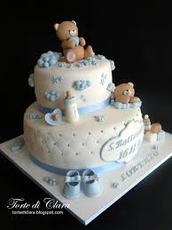 per cake torta per il battesimo piccolo lorenzo torte battesimo