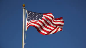 What Does The Usa Flag Represent Congressman John Ratcliffe Representing The 4th District Of Texas