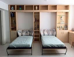 Murphy Beds Bed Twin Murphy Bed Charm Twin Murphy Bed Cheap U201a Phenomenal Twin