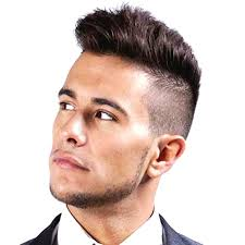 popular hairstyles for guys u2013 fade haircut
