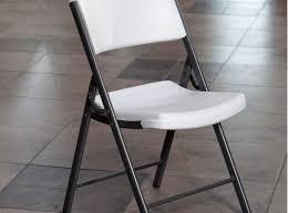 Rocking Chair Pads Walmart Furniture Formidable Patio Chair Covers Walmart Canada Dramatic
