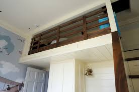 Bespoke Bunk Beds Bespoke Bunkbeds Edinburgh001 Studio Carpentry