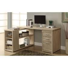 monarch white hollow core corner desk graceful monarch white hollow core corner desk specialties left or