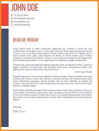 cover letter graphic design job example odonata thesis
