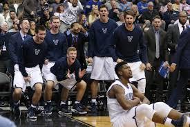 2017 villanova basketball preview the bench mob vu hoops
