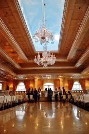 The Chandelier In Belleville Nj Nanina U0027s In The Park Ballroom Nanina U0027s In The Park Pinterest