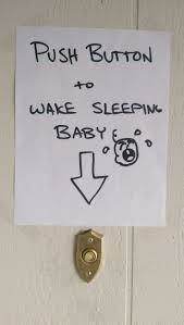 17 best hilarious mom doorbell notes images on pinterest
