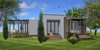 newliving container homes modern container home new living