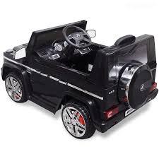 mercedes benz jeep elektrinis automobilis mercedes benz g65 ppa juod skelbiu lt
