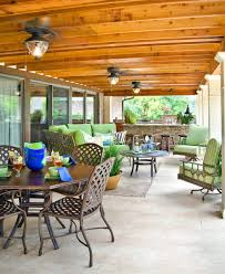 Outdoor Ceiling Fans At Lowes by Lowes Outdoor Ceiling Fans Patio Traditional With Ceiling Fan