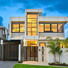 luxury home designs also with a million dollar home designs also