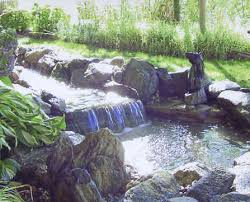 aquascapes of ct afm aquascapes water features contractor waterfalls streams in