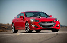 hyundai spirra best coolest cars from each nation cars