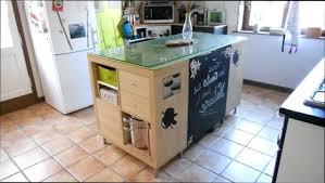 meuble cuisine ilot meuble cuisine ilot central cuisine et grise et lot