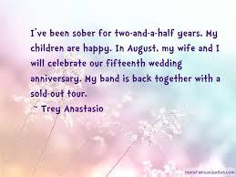 happy wedding quotes happy wedding anniversary quotes top 1 quotes about happy wedding