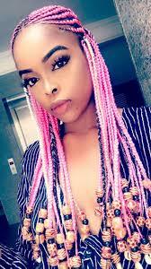 25 trending afro braids ideas on pinterest braid of afro hair