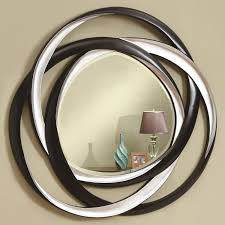 Livingroom Mirrors Contemporary Mirrors For Living Room Wall Mirrors For Living Room