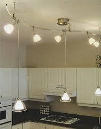 Kitchen Track Lighting Ideas by 13 Best Lighting Images On Pinterest Kitchen Track Lighting