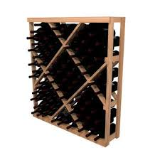 winemaker wine rack kits iwa accessories