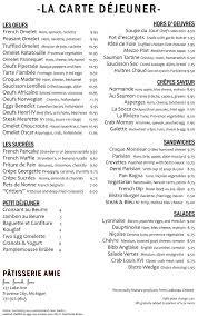 best food picks of traverse city michigan