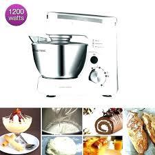 de cuisine quigg cuisine braun de cuisine braun fx3030