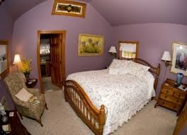 rock cottage gardens a bed u0026 breakfast inn room rates and