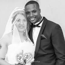 photographe cameraman mariage photos mariage un oui pour un nom