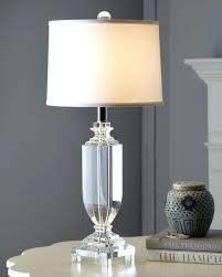 Crinkle Paper Floor Lamp by Floor Lamps Cottage Lighthouse Lamp 3 Colors Outdoor Beach Floor