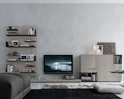 Interior And Furniture Design