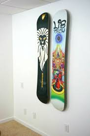 39 best snowboard home storage and design images on pinterest