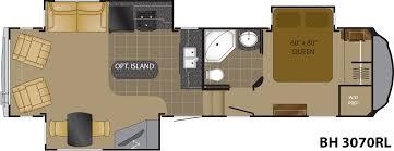 bighorn floor plans gallery home fixtures decoration ideas