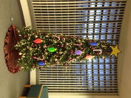 work christmas tree fleegan com