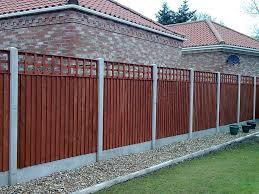 garden fencing sargent fencing
