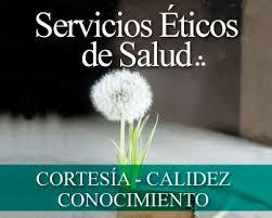 directorio comercial de empresas y negocios en mxico ya lo encontré el directorio de negocios de todo méxico