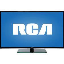 amazon avera 50 inch tv black friday deal broken screens rca 50