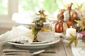 thanksgiving name tags diy thanksgiving name cards
