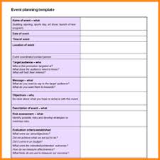 event planning checklist template gi 134792 event 20planning