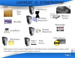 powerpoint templates page 1 spars it solutions powerpoint