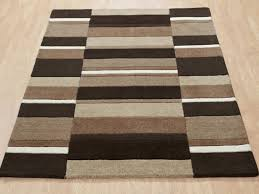Staircase Laminate Flooring Flooring Bonjour Carpet Runners For Hallways With Decorative