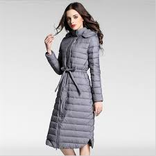 Women Winter Coats On Sale Compare Prices On Winter Coat Sale Women Online Shopping Buy Low