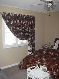 drapery curtain bedding designer fabric coastal shutters new