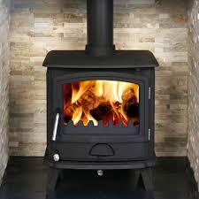wood burning stove installation diy u2014 onixmedia kitchen design
