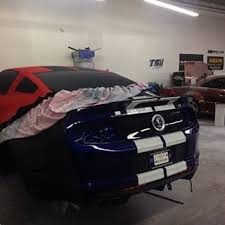 car cover for mustang graphical printed ford mustang car cover