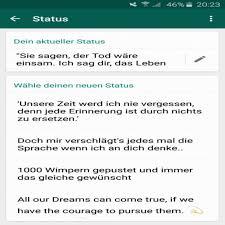 whatsapp liebes status spr che luxus whatsapp status sprche liebe fotos boobdzain innerhalb