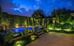 how to design garden lighting how to design garden lighting varsetella site