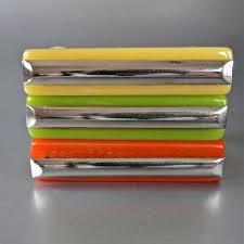 art deco cabinet pulls art deco cabinet pulls art hardware chrome and citrus colors kitchen