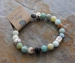 diy bracelet stones images Best 25 stone bracelet ideas jpg