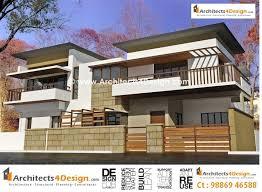 snafab com 30x40 north facing house plan with pooja room