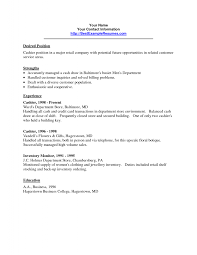 resume sample for receptionist position cv template medical representative resume for medical assistant with no experience essay medical front desk receptionist job description gopitch co