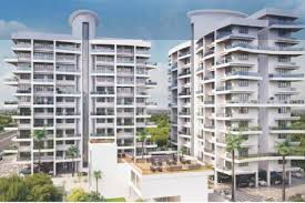 new projects in pune new upcoming projects in pune projects in pune